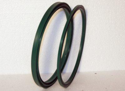 Уплотнительное кольцо DN 200 CIFA S1007325