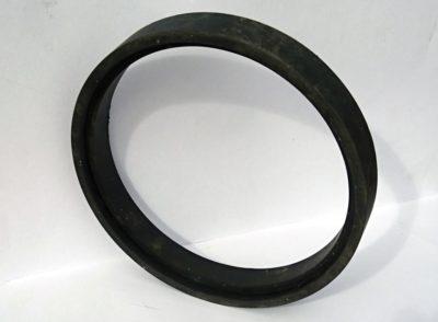 Упорно-уплотнительное кольцо EVERDIGM 278-00032