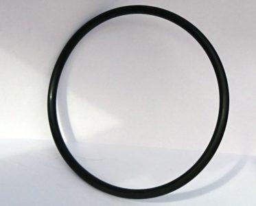 Упорно-уплотнительное кольцо PUTZMEISTER 041466.001