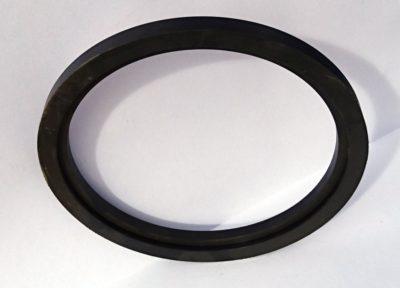 Упорно-уплотнительное кольцо PUTZMEISTER 269519.002