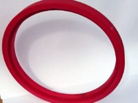 Упорно-уплотнительное кольцо PUTZMEISTER 458878