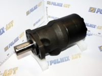 Silnik hydrauliczny mieszadła EVERDIGM 22330031