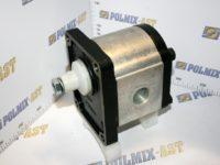 Silnik hydrauliczny mieszadła PUTZMEISTER 239699.004