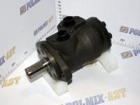 Silnik hydrauliczny mieszadła SERMAC 2351083