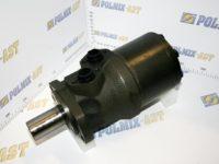 Silniki hydrauliczne mieszadła PUTZMEISTER 238130.001