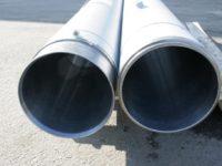 Cylindry robocze CIFA 224013