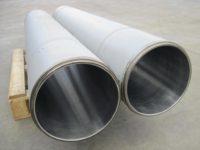 Cylindry robocze CIFA 233806