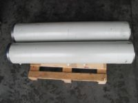 Cylindry robocze CIFA 244469