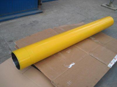 Cylindry robocze EVERDIGM 23230168