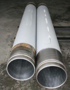 Cylindry robocze LSB 890221.014