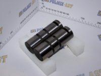 Bolt for shifting cylinders ZREMB TEKA 3811959