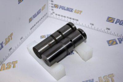 Bolt for shifting cylinders ZREMB TEKA 3811960