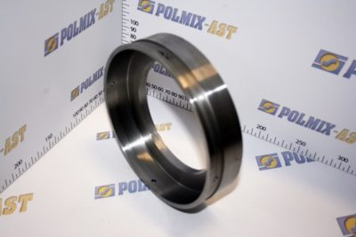 Support rings CIFA 211830