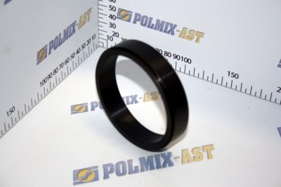 Support rings CIFA 223700