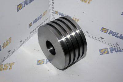 Tłoki cylindrów napędowych REICH 917365