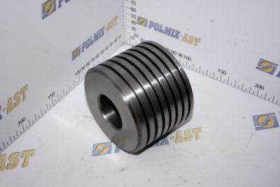 Tłoki cylindrów napędowych SCHWING 992310600