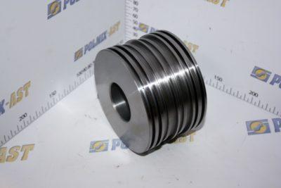 Tłoki cylindra napędowego LSB 890223.075