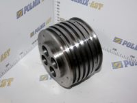 Tłoki cylindra napędowego PUTZMEISTER 235478009