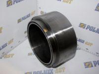 Tuleje montażowe cylindra roboczego CIFA 244471