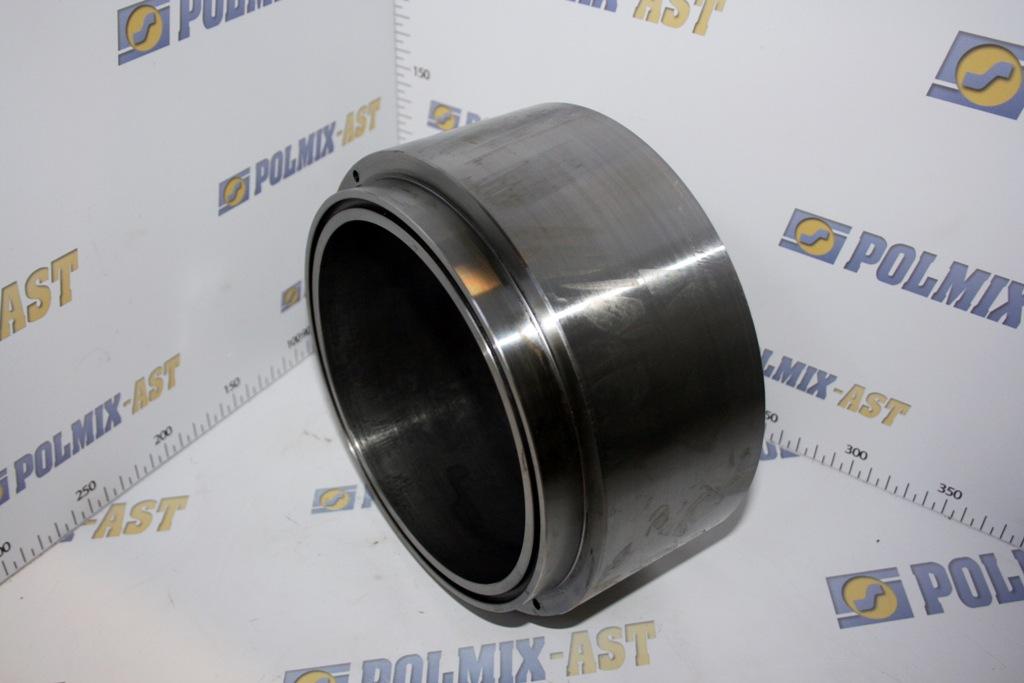 Tuleja montażowa cylindra roboczego CIFA 244471