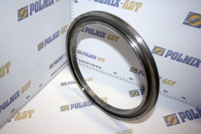 Support rings S7 CIFA S1007833