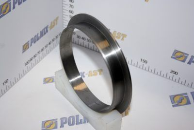 Support rings SERMAC 1031101