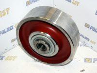 Rolki betonomieszarek 03