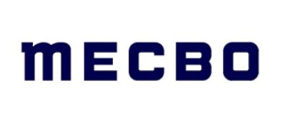 Concrete Pumps Mecbo Logo
