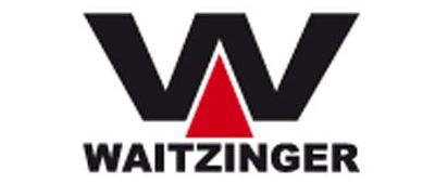 Concrete Pumps Waitzinger Logo