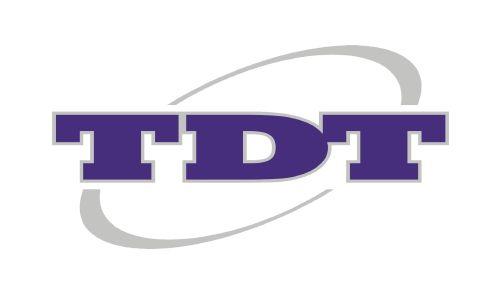 Transportowy Dozór Techniczny TDT