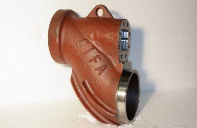 CIFA-S-valve-S6-PB607-cat-number-244477
