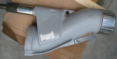 S-valve S2318-PUTZMEISTER-cat-number-434023