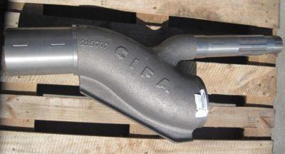 S-valve S7-CIFA-cat-number-215717