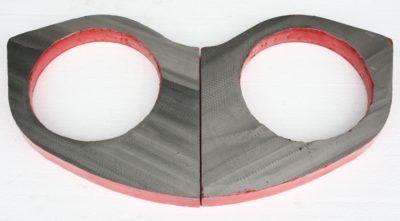 LSB-Wear plate-DN-200-rigght-cat-nr-890222.105-left-890222.106